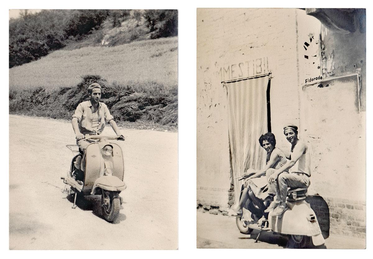 grissini-delle-langhe-tradizione-famiglia
