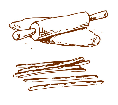 grissini-stirati-mano-lavorazione-artigianale