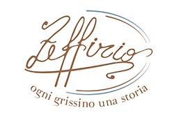 Zeffirio Logo