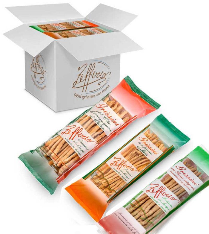 grissini-scatola-mista-artigi